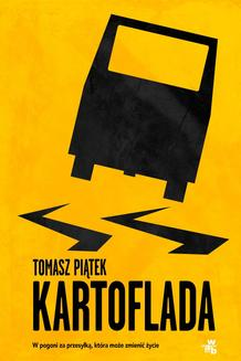 Kartoflada - ebook/epub