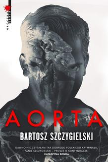 Aorta - ebook/epub