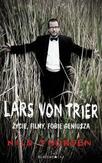 Lars von Trier - ebook/epub