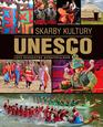 Skarby kultury UNESCO - ebook/pdf