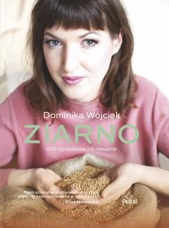 Ziarno - ebook/epub