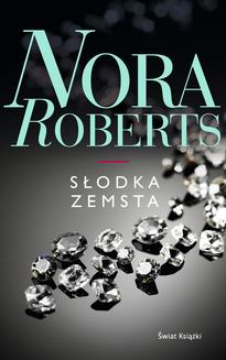 Słodka zemsta - ebook/epub