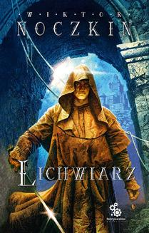 Lichwiarz - ebook/epub