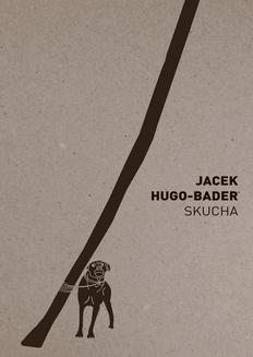 Skucha - ebook/epub