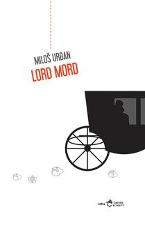 Lord Mord - ebook/epub