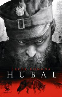 Hubal - ebook/epub