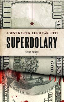 Superdolary - ebook/epub