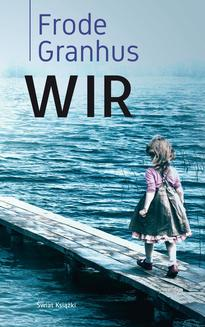 Wir - ebook/epub