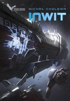 INWIT - ebook/epub