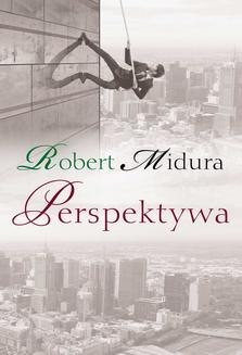 Perspektywa - ebook/epub