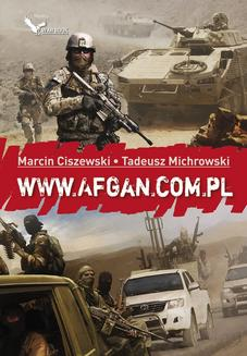 www.Afgan.com.pl - ebook/epub