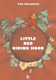 Little Red Riding Hood - ebook/pdf