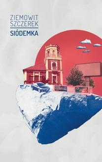Siódemka - ebook/epub