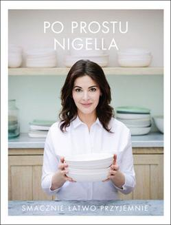Po prostu Nigella - ebook/epub