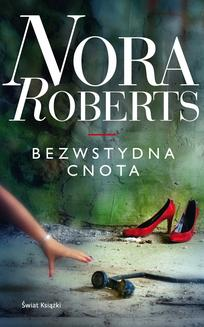Bezwstydna cnota - ebook/epub