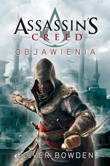 Assassin s Creed: Objawienia - ebook/epub
