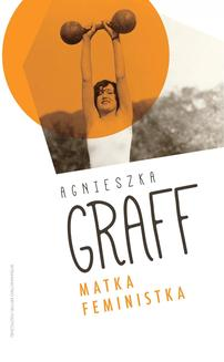 Matka Feministka - ebook/epub