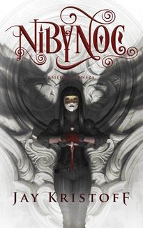 Nibynoc - ebook/epub