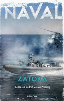 Zatoka - ebook/epub
