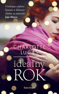 Idealny rok - ebook/epub
