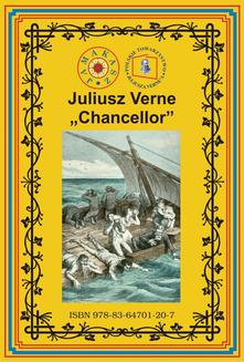 Chancellor - ebook/epub