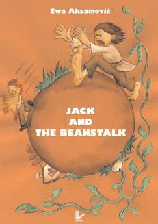 Jack and the Beanstalk - ebook/pdf