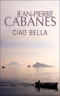 Ciao bella - ebook/epub