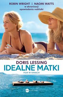 Idealne matki - ebook/epub
