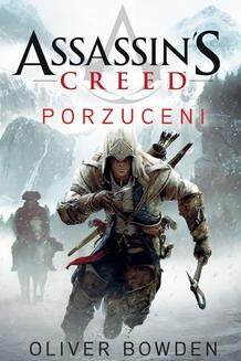 Assassin s Creed: Porzuceni - ebook/epub