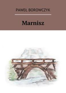 Marnisz - ebook/epub