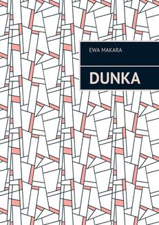 Dunka - ebook/epub