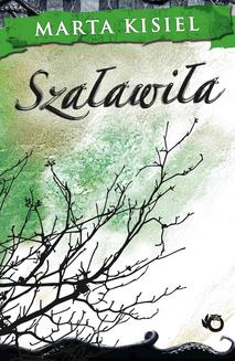 Szaławiła - ebook/epub