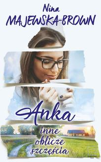 Anka - ebook/epub