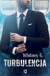 Turbulencja - ebook/epub