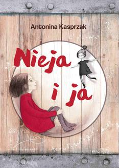 Nieja i ja - ebook/epub