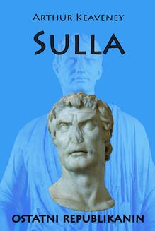 Sulla ostatni Republikanin - ebook/epub