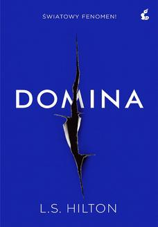 Domina - ebook/epub