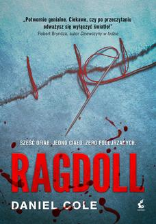Ragdoll - ebook/epub