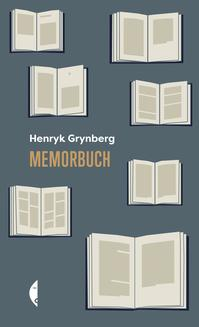 Memorbuch - ebook/epub