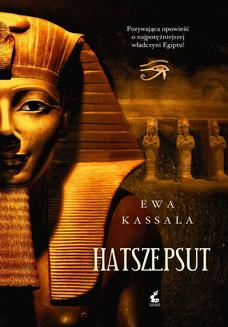 Hatszepsut - ebook/epub