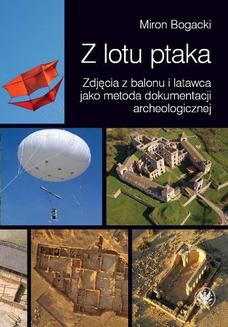 Z lotu ptaka - ebook/pdf