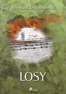 Losy - ebook/epub