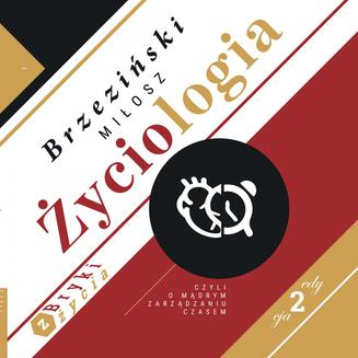 Życiologia - ebook/epub