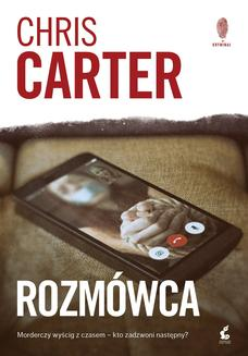 Rozmówca - ebook/epub