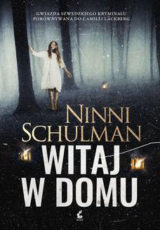 Witaj w domu - ebook/epub