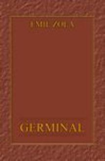 Germinal - ebook/pdf