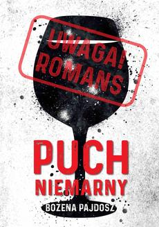 Puch niemarny - ebook/epub