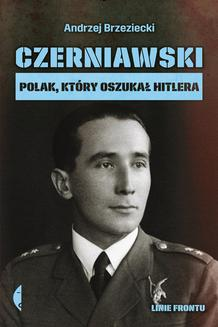 Czerniawski - ebook/epub
