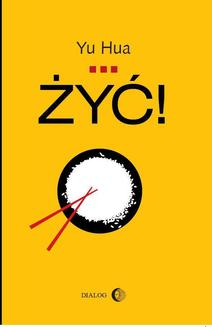 Żyć! - ebook/epub