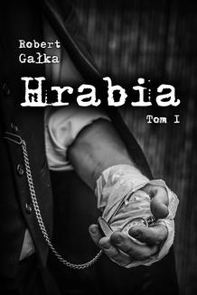 Hrabia. Tom I - ebook/epub
